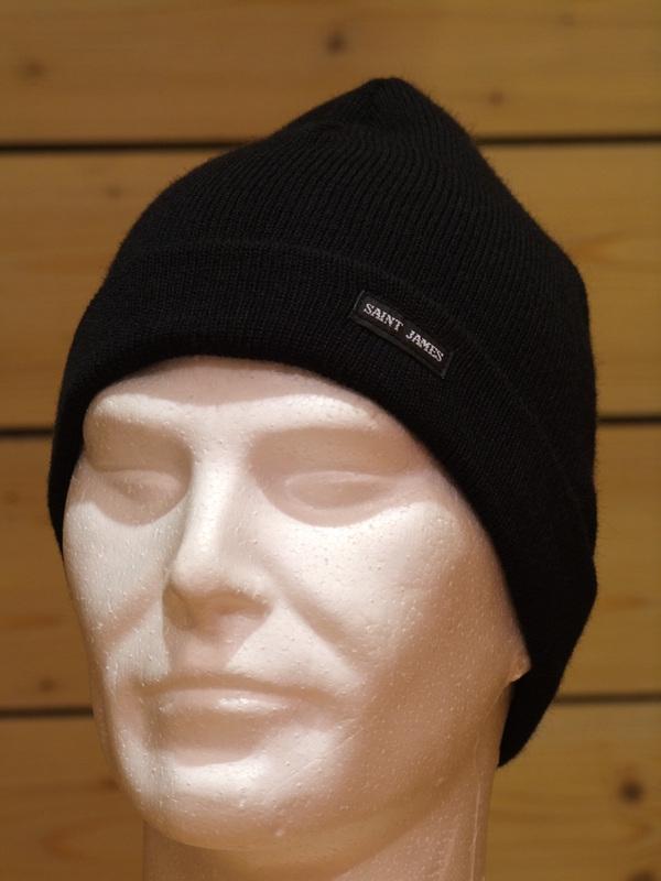 bonnet saint james cap horn. Black Bedroom Furniture Sets. Home Design Ideas