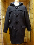 Duffle-coat LE GLAZIK - Gallion