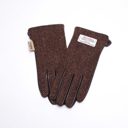 Gants SNOW - Gants Coffee