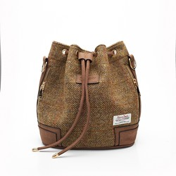 Sac SNOW - Sac Multiway Chestnut